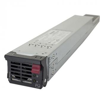 Блок питания НР 2400W для шасси С7000