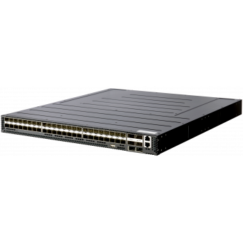 Bare-metal коммутатор Edgecore AS5912-54X, 220VAC, AFO
