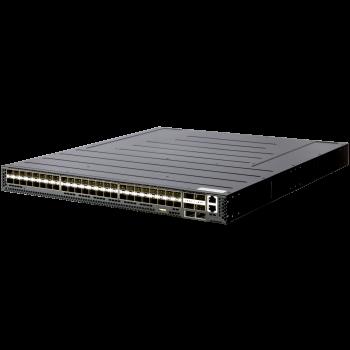 Bare-metal коммутатор Edgecore AS5912-54X, 220VAC, AFO