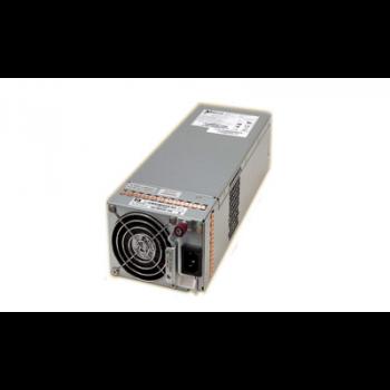 Блок питания 595W для дискового массива HP StorageWorks P2000