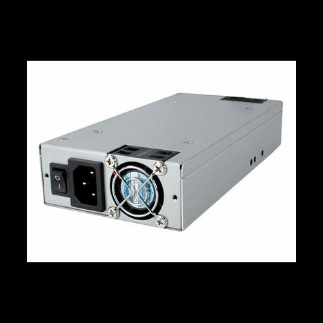Блок питания IBM 59Y5502, AC, 600W