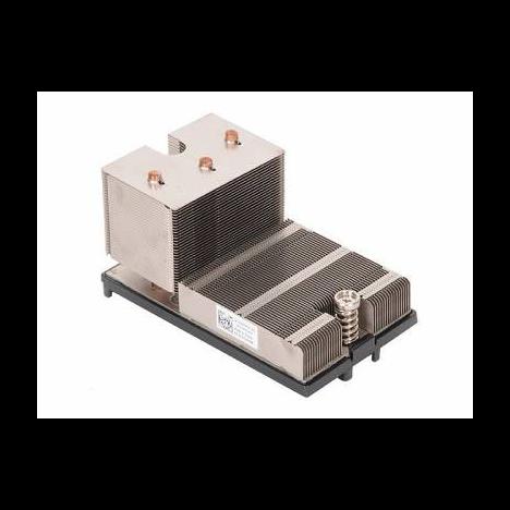 Радиатор процессора для сервера Dell R720XD