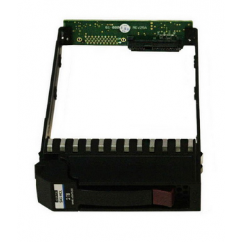Салазки Drive Tray HP Proliant 3,5'' SATA для HP StorageWorks 2012i
