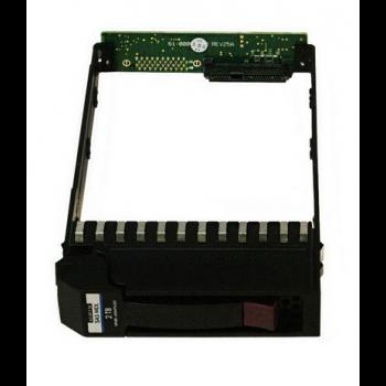 Салазки Drive Tray HP Proliant 3,5'' SATA для HP StorageWorks 2012i