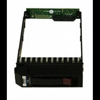 Салазки Drive Tray HP Proliant 3,5'' SAS, SATA для HP StorageWorks 2012i