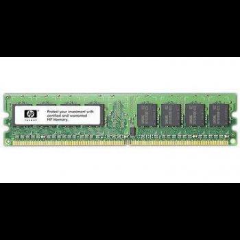 Память HP 4GB 1Rx4 PC3L-10600R-9 ECC Reg 604504-B21/617677-001