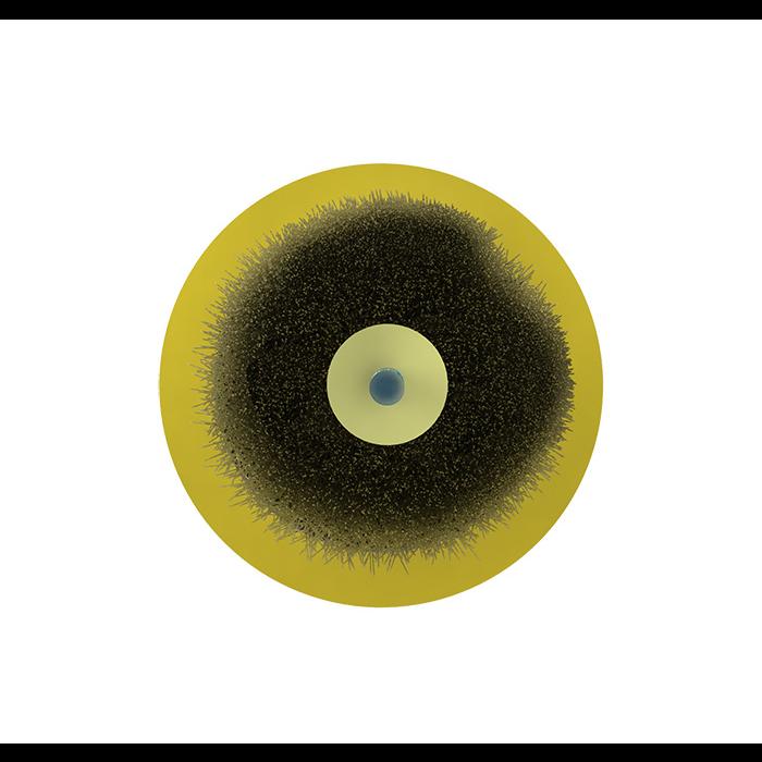 Кабель оптический Alpha Mile Distribution, 01 волокно 657A1, LSZH