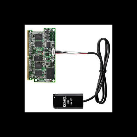 Модуль памяти 1GB для RAID-контроллеров HP Smart Array P-Series