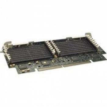 Корзина под память для сервера HP DL580G7/DL980G7 (E7) Memory Cartridge