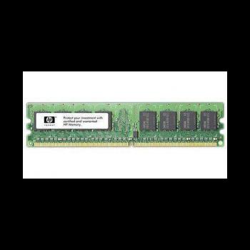 Память HP 8GB 2Rx4 PC3L-10600R-9 647650-071/664690-001