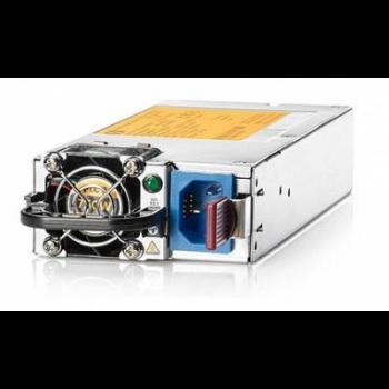 Блок питания HP DL360 G6,G7 HP DL380 G6,G7, G8 750W