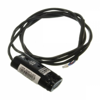 Конденсатор для памяти RAID-контроллеров HP Smart Array P420, P420i