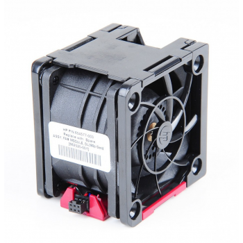 Вентилятор охлаждения для сервера HP Proliant DL380p Gen8