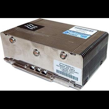 Радиатор процессора для сервера HP DL380p Gen8