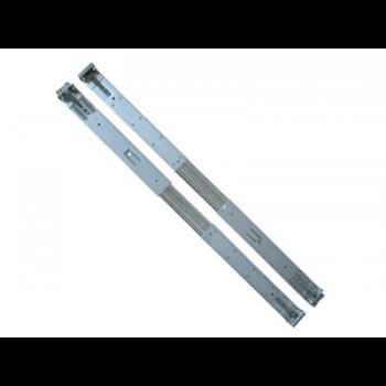 Рельсы для серверов HP DL160, DL320e, DL360e G8 SFF