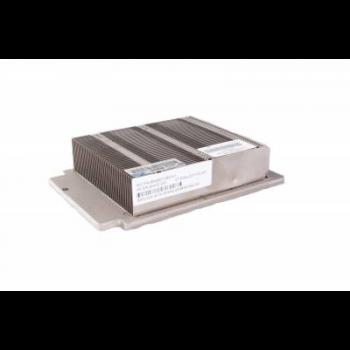 Радиатор процессора для сервера HP DL360p Gen8 до 130W