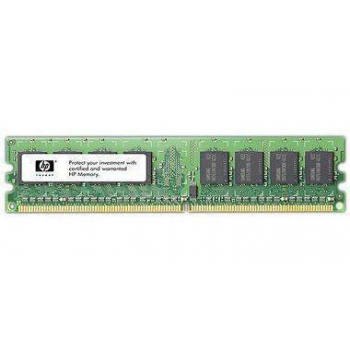 Память HP 16GB (1x16GB) Dual Rank x4 PC3-12800R (DDR3-1600)