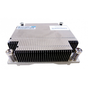 Радиатор процессора для сервера HP DL360e Gen8