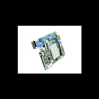 RAID-контроллер HP Smart Array P220i для серверов BL460c Gen8