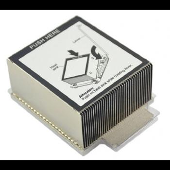 Радиатор процессора для сервера IBM x3650 M4