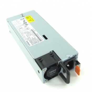 Блок питания IBM x3650 M4 750W