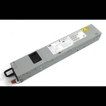 Блок питания для сервера IBM X3250 M4 460W