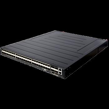 Bare-metal коммутатор Edgecore AS7312-54XS, 220VAC, AFO