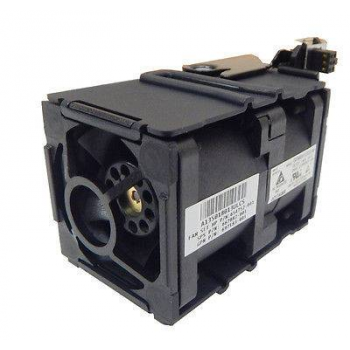 Вентилятор охлаждения для сервера HP Proliant DL360p  Gen8