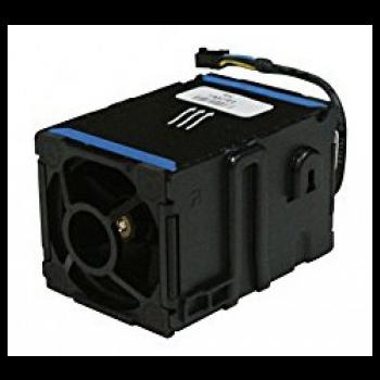 Вентилятор охлаждения для сервера HP Proliant DL160  Gen8