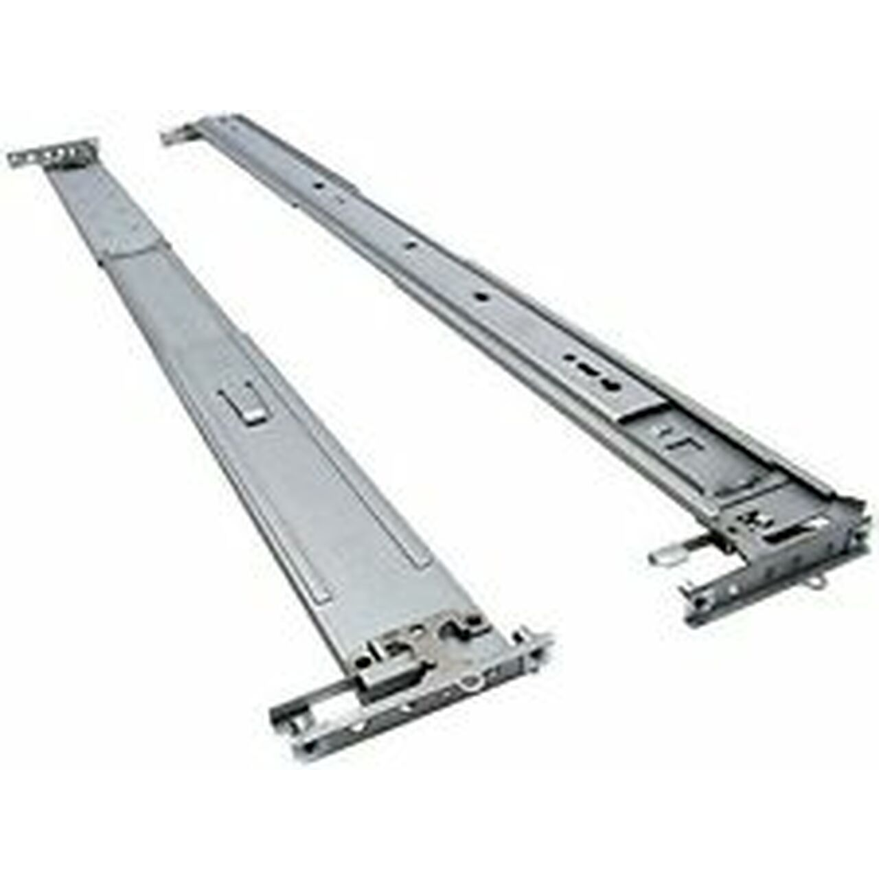 Рельсы для серверов HP DL380p G8 SFF