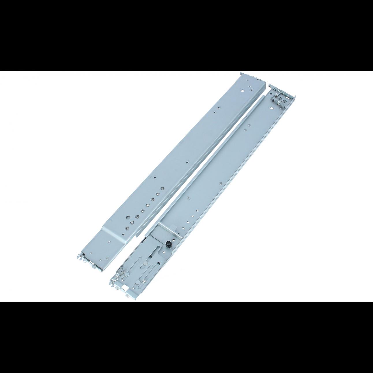 Рельсы для HP MSA20