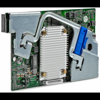 RAID-контроллер HP Smart Array P244br/1GB FBWC 12Gb для серверов BL460c Gen9