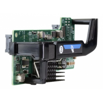 Адаптер HPE FlexFabric 10Gb 2-port 536FLB