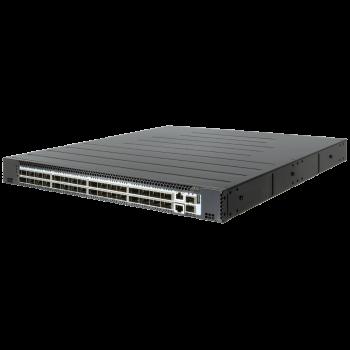 Bare-metal коммутатор Edgecore AS7726-32X, 220VAC, AFO