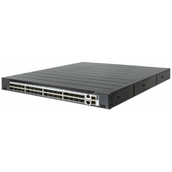 Bare-metal коммутатор Edgecore AS7726-32X, 220VAC, AFO