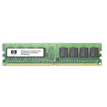 Память HP 8GB Single Rank x4 PC4-17000R (DDR4-2133)