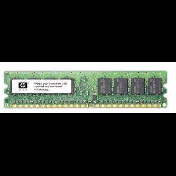 Память HP 8GB Single Rank x4 PC4-17000R (DDR4-2133)