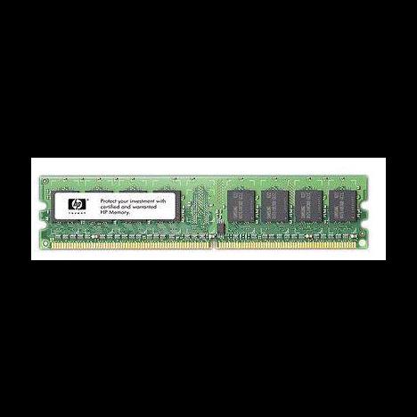 Память HP 16GB Dual Rank x4 PC4-17000R (DDR4-2133)