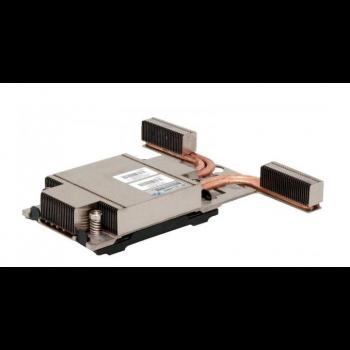 Радиатор повышенной эффективности для процессора для сервера HP DL360 Gen9