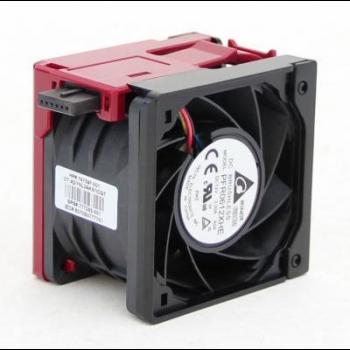 Вентилятор охлаждения для сервера HP Proliant DL380 Gen9
