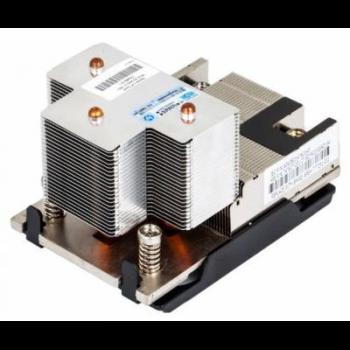 Радиатор повышенной эффективности для процессора для сервера HP DL380 Gen9
