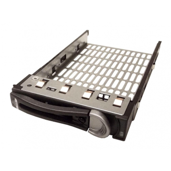 Салазки Drive Tray Dell PowerEdge C6100/C6105 2.5""