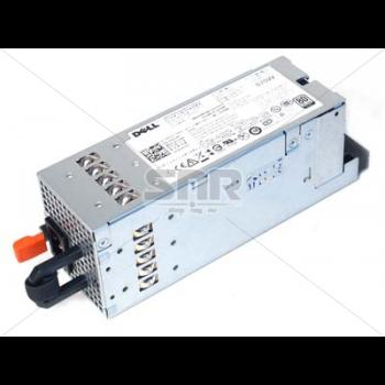 Блок питания для серверов Dell PowerEdge R710 T610 870W