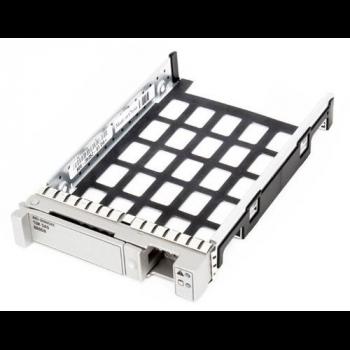 """Салазки Drive Tray 2.5"""" SAS SATA для C210 M2"""