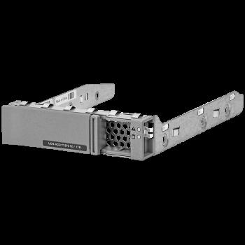"""Салазки Drive Tray 3.5"""" SAS SATA для C220 M3"""