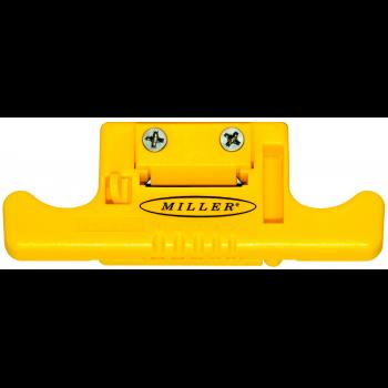 Стриппер извлечения ОВ из модулей 1,9...3,0 мм Miller MSAT 5