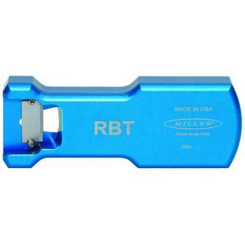 Инструмент RBT для разделки кабеля Ripley