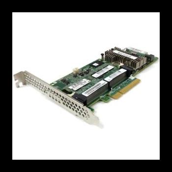 RAID-контроллер HP Smart Array P440/2GB, SAS