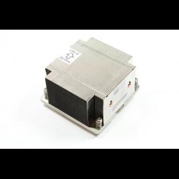 Радиатор процессора для сервера Dell PowerEdge C2100