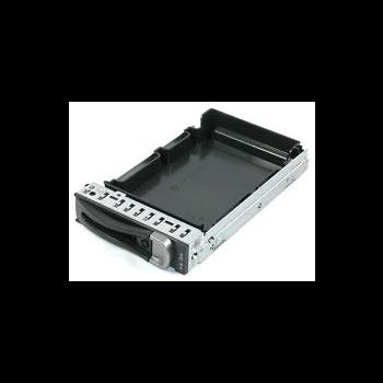 "Салазки Drive Tray Dell PowerEdge C6100/C6105 3.5"""